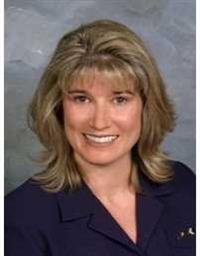 Real Estate Agent Heidi Picard-ramsay with Berkshire Hathaway Ne Prop.