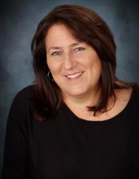 Real Estate Agent Karen R Cowley with Berkshire Hathaway Ne Prop.
