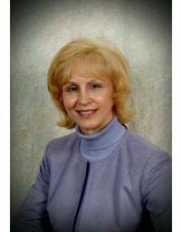 Real Estate Agent Linda R Kesselman with Berkshire Hathaway Ne Prop.