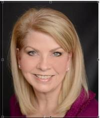 Real Estate Agent Michele Lizee with Century 21 Allpoints Realty