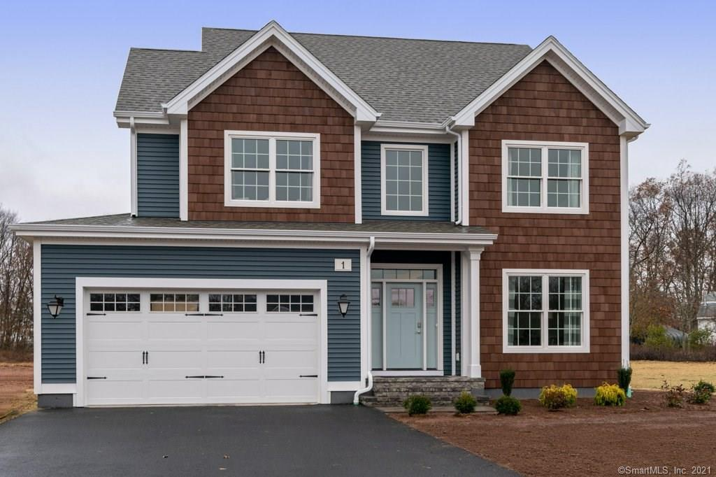 TOP END Properties: 10 Arbor Meadow Dr, Cromwell, CT 06416