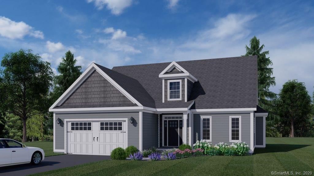 TOP END Properties: 9 Arbor Meadow Dr, Cromwell, CT 06416