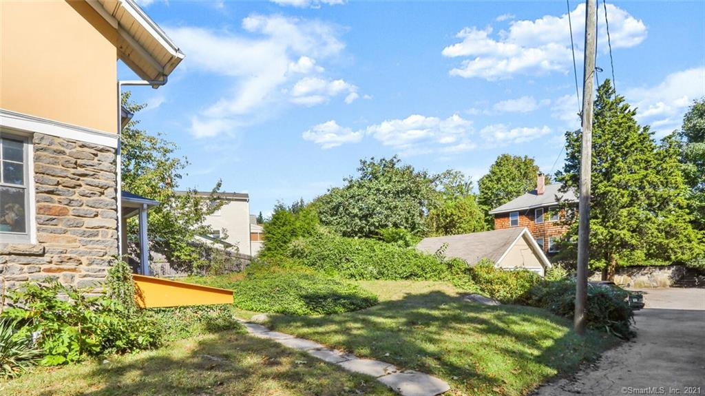 TOP END Properties75 Havemeyer Pl, Greenwich, CT 06830