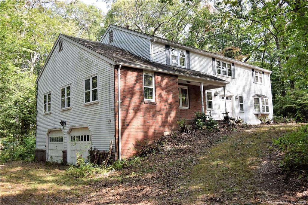 TOP END Properties: 69-a Sylvan Rd, Madison, CT 06443