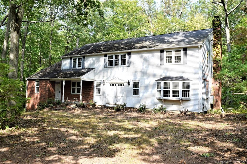 TOP END Properties69-a Sylvan Rd, Madison, CT 06443