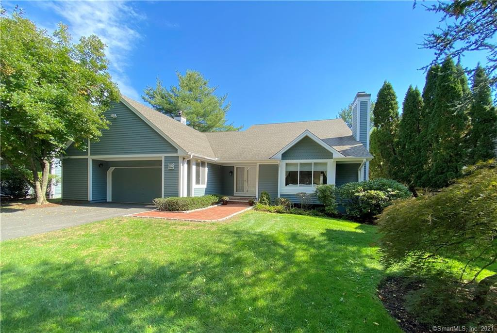 TOP END Properties: 50 Doral Farm Rd, Stamford, CT 06902