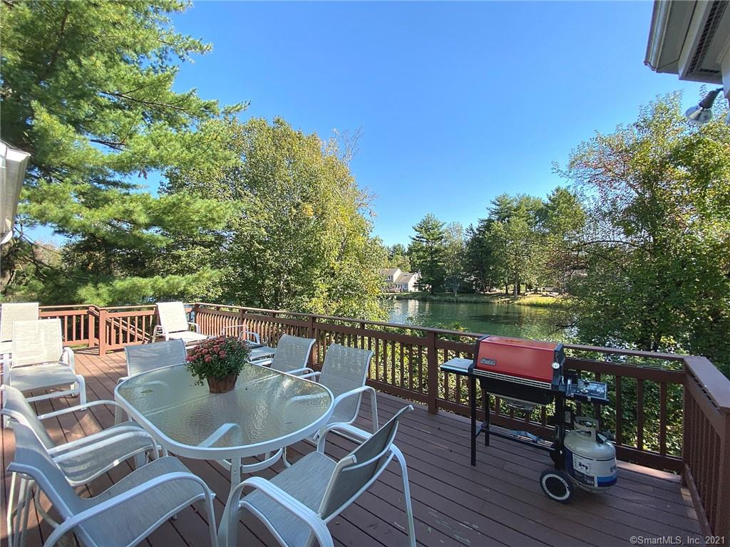 TOP END Properties50 Doral Farm Rd, Stamford, CT 06902