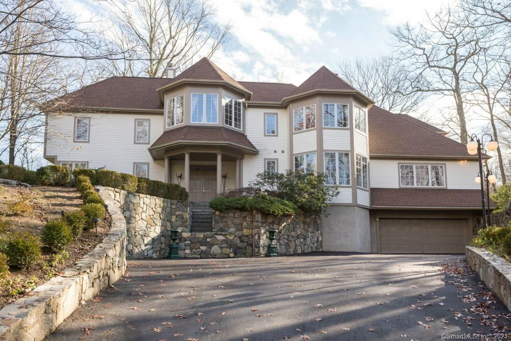 TOP END Properties23 Blackberry Dr, Stamford, CT 06903