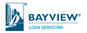 Bayview Loan Servicing