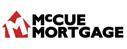 McCue Mortgage