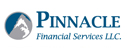 Pinnacle Financial