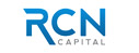 Rehab Cash Now (RCN Capital)