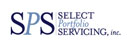 Select Portfolio Servicing (SPS)